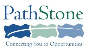 PathStone-logo.jpg