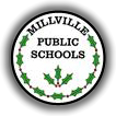 millville.png