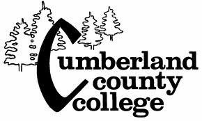 Cumberland-County-College.jpg