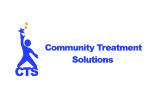 CTS logo .jpg